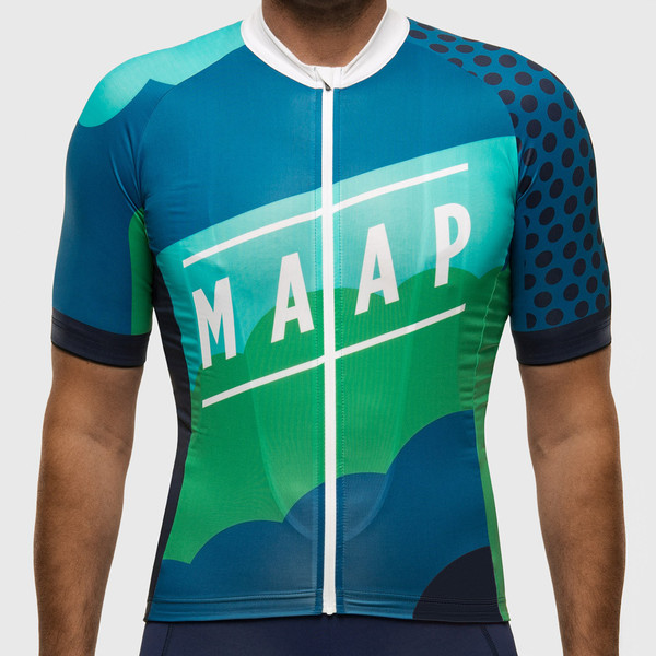 Maap_cloud_jersey