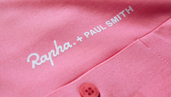 backup_paul-smith-on-special-edition-giro-inspired-jersey-6-2