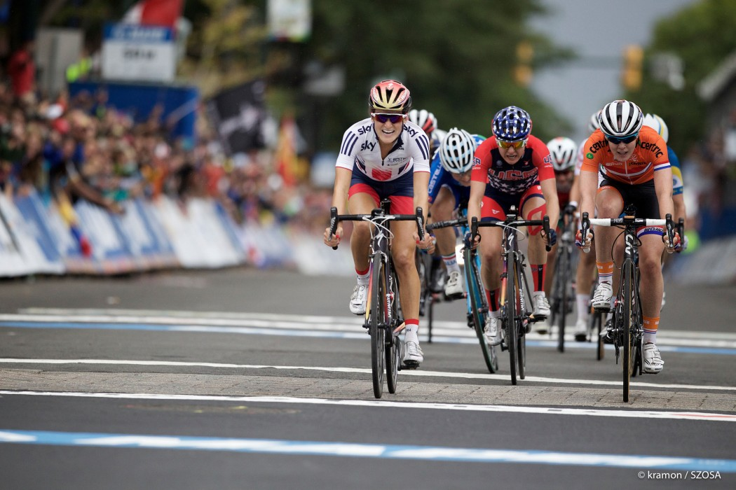 kramon_richmond2015_uciworlds_elitewomen20150926-162352-5-version-2