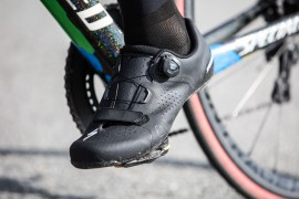 Specialized Torch 2.0