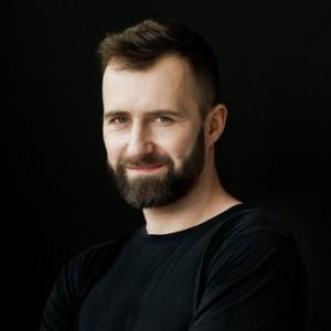 Borys Aleksy