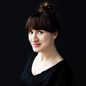 Hania Tomasiewicz–Aleksy