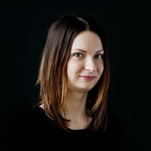 Marlena Maciejczyk