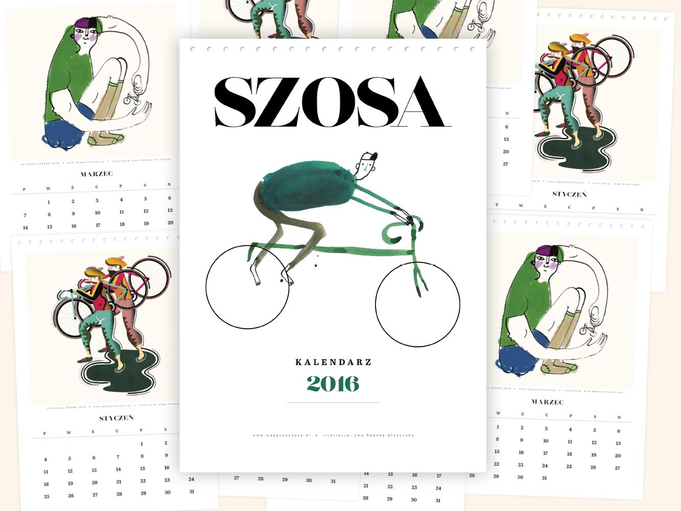 Szosa-Kalendarz 2016-Zapowiedz-1