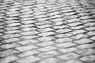 Cobbles / fot. Kristof Ramon