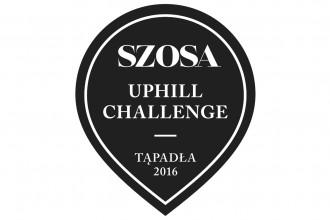 SZOSA Uphill Challenge