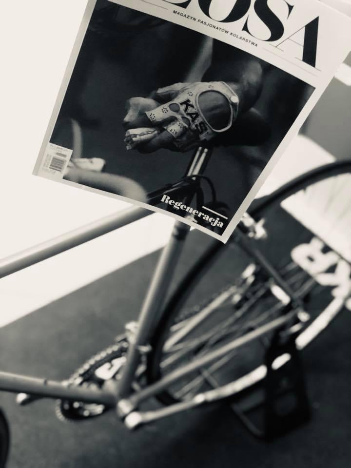 Bikebrothers - Sklep Rowerowy