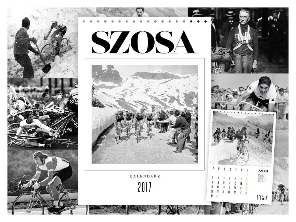 szosa-kalendarz-2017-zapowiedz3