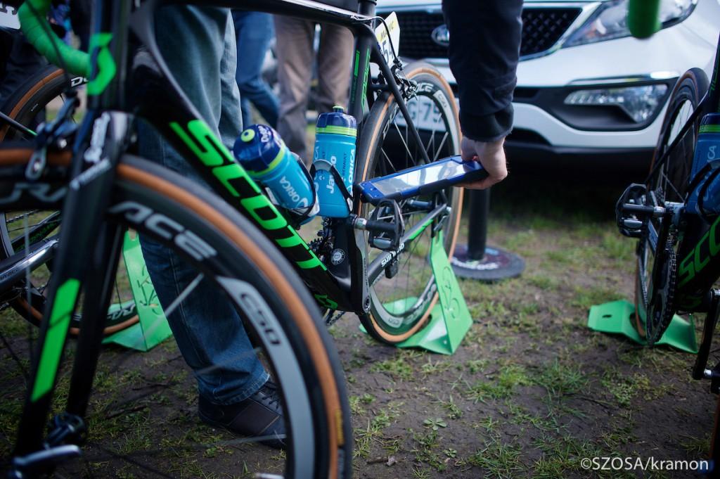 Kramon_Roubaix2016_KRA4590 - Version 2-2