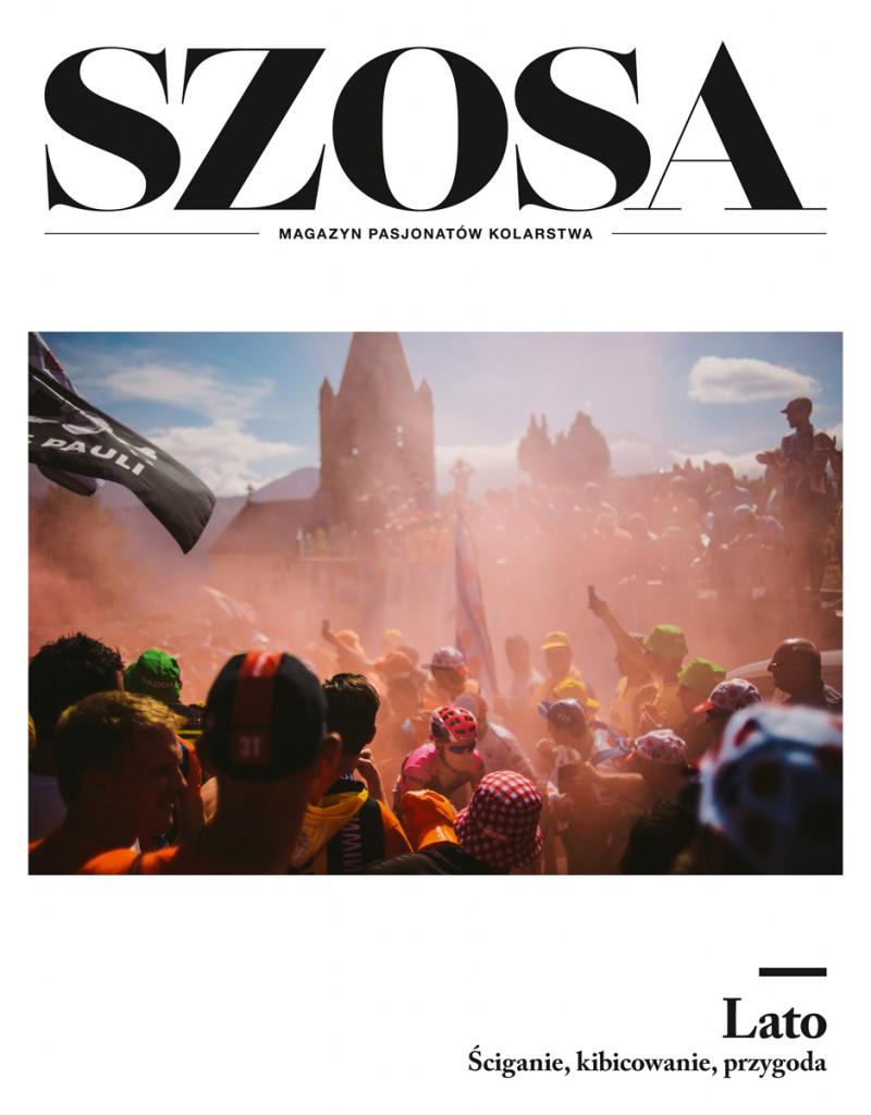 Okladka-Szosa-4-2017-rgb-znapis-mala