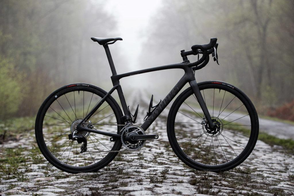 Specialized Roubaix – premiera 2019