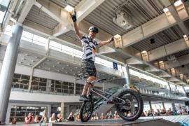 Bike Show 2019