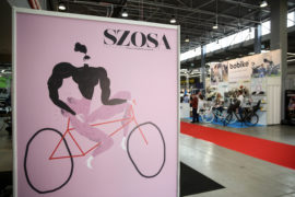 10. edycja Kielce Bike-Expo
