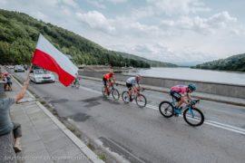Rusza 77. Tour de Pologne