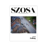 """Zestaw """"Ardeny"""" + Komin SZOSY"""